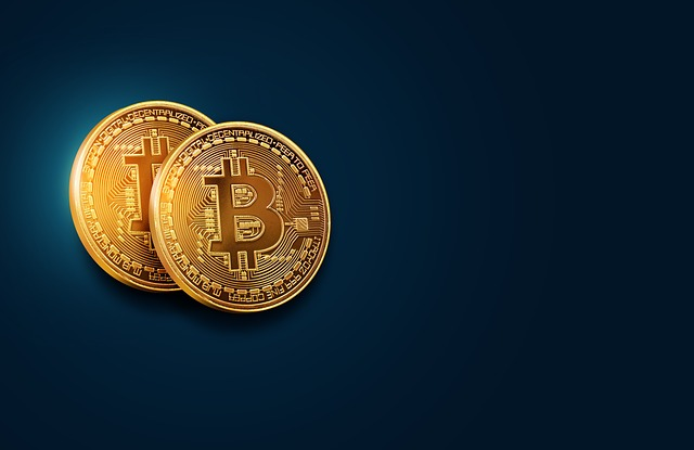 bitcoiny zlaté