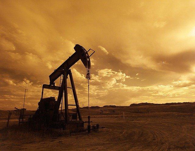 ropná plošina.jpg