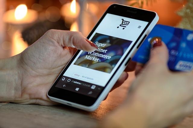 Nákup cez mobil.jpg