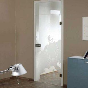 steklena-drsna-notranja-vrata-4-800x1016-310x310